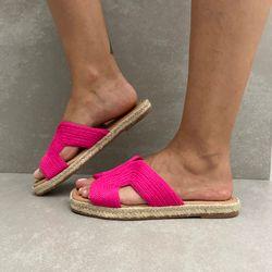 1021510-rasteira-bebece-corda-pink-vandacalcados4