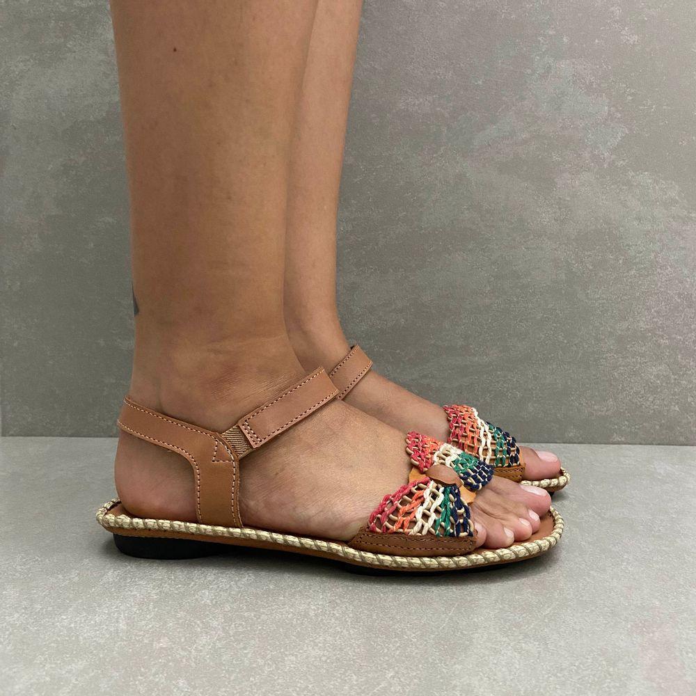 12321-sandalia-rasteira-andacco-jade-croche-elastico-couro-bison-ceramica-vandacalcados2