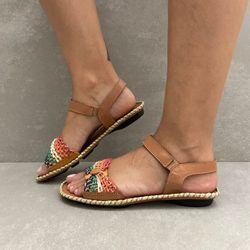 12321-sandalia-rasteira-andacco-jade-croche-elastico-couro-bison-ceramica-vandacalcados3
