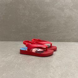 26791-chinelo-baby-ipanema-turma-da-monica-vermelho-vandinha4