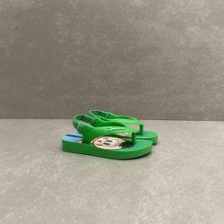 26791-chinelo-baby-ipanema-turma-da-monica-verde-vandinha3