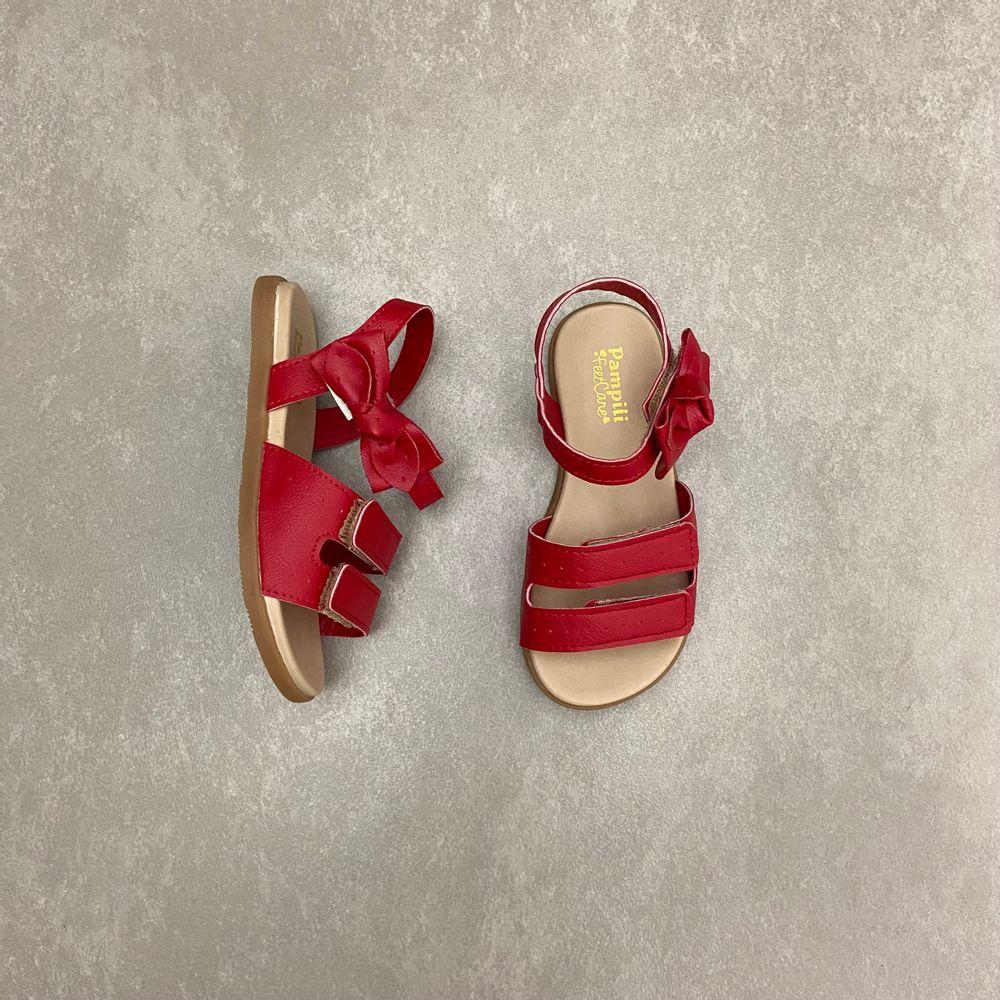 639035-sandalia-pampili-fly-mini-vermelho-vandinha2