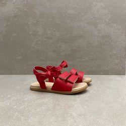 639035-sandalia-pampili-fly-mini-vermelho-vandinha4