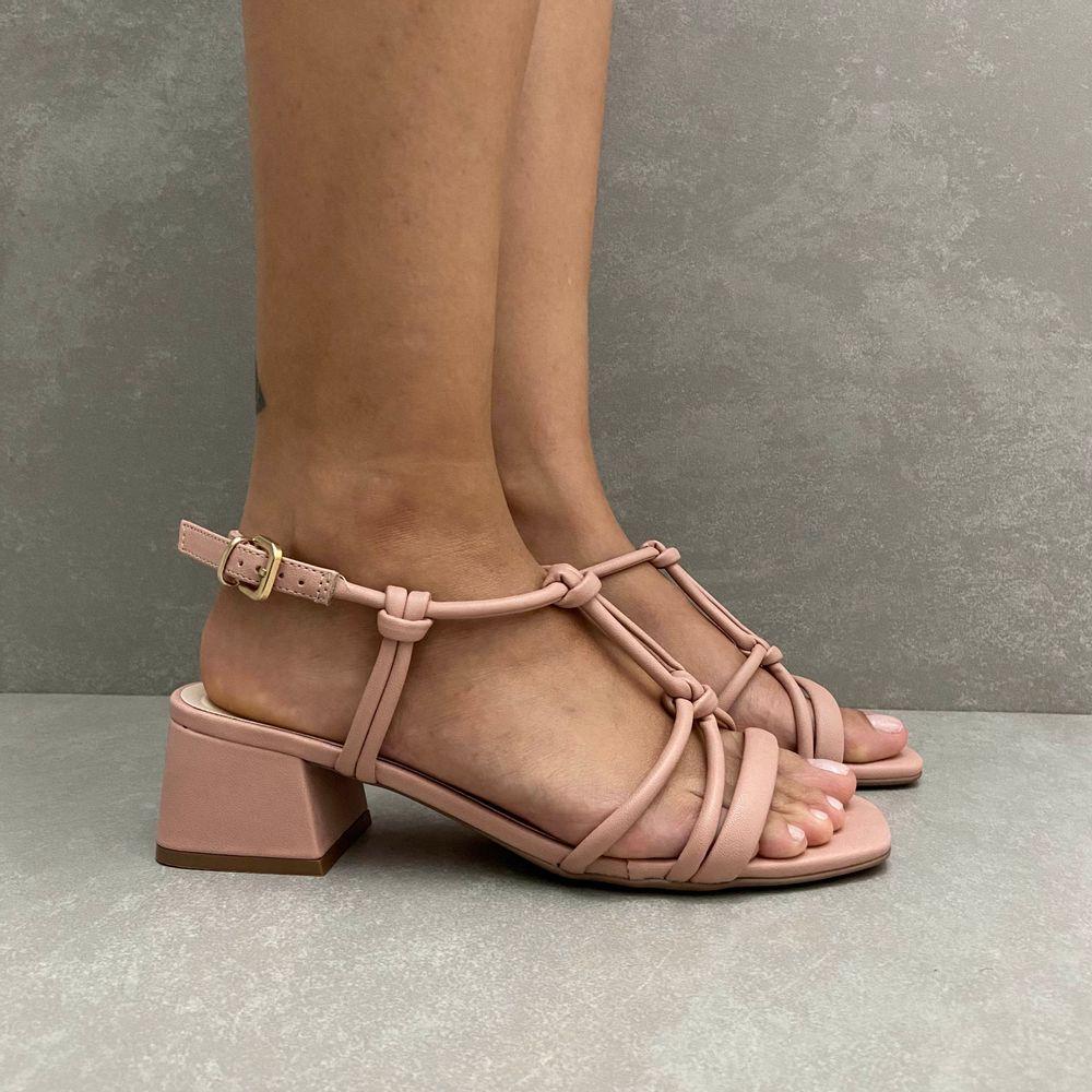 5221284-sandalia-bebece-salto-medio-napa-rosa-bale-vandacalcados2