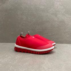 1155072-tenis-infantil-bibi-roller-basic-vermelho-vandinha4