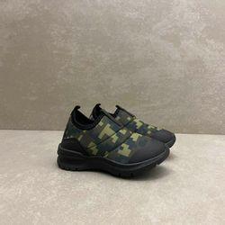 2524-tenis-bloompy-slipon-easy-baby-camuflado-militar-verde-vandinha4