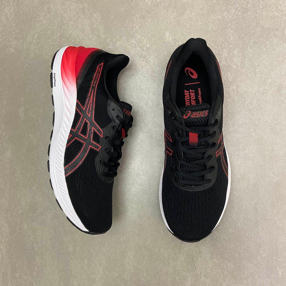 1011B253-tenis-asics-gel-excite-8-preto-eletric-red-vandacalcados2