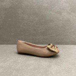 2083997-sapatilha-molekinha-glamour-bege-dourado-vandinha3