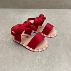 2900432-sandalia-molekinha-bebe-laco-rn-vermelho-vandinha3
