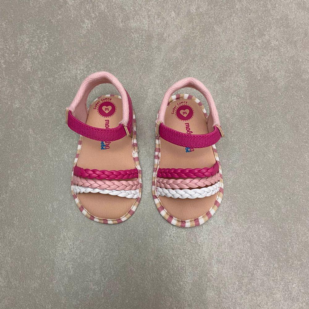 2900439-sandalia-molekinha-bebe-tranca-rn-pink-rosa-bco-vandinha1