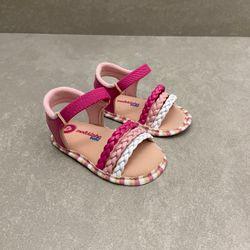 2900439-sandalia-molekinha-bebe-tranca-rn-pink-rosa-bco-vandinha4