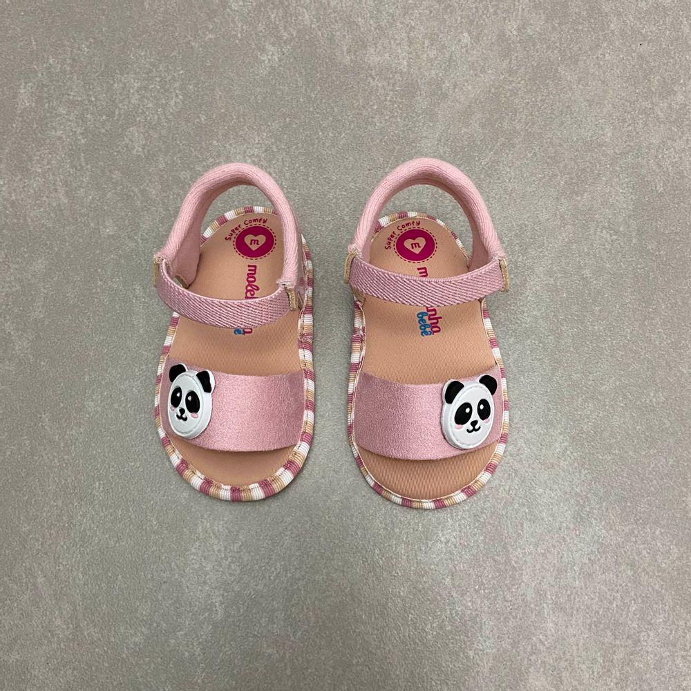 2900440-sandalia-molekinha-bebe-panda-rn-rosa-vandinha1