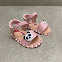 2900440-sandalia-molekinha-bebe-panda-rn-rosa-vandinha4