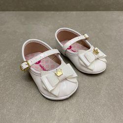 2901556-sapato-molekinha-bebe-boneca-coroa-branco-vandinha4