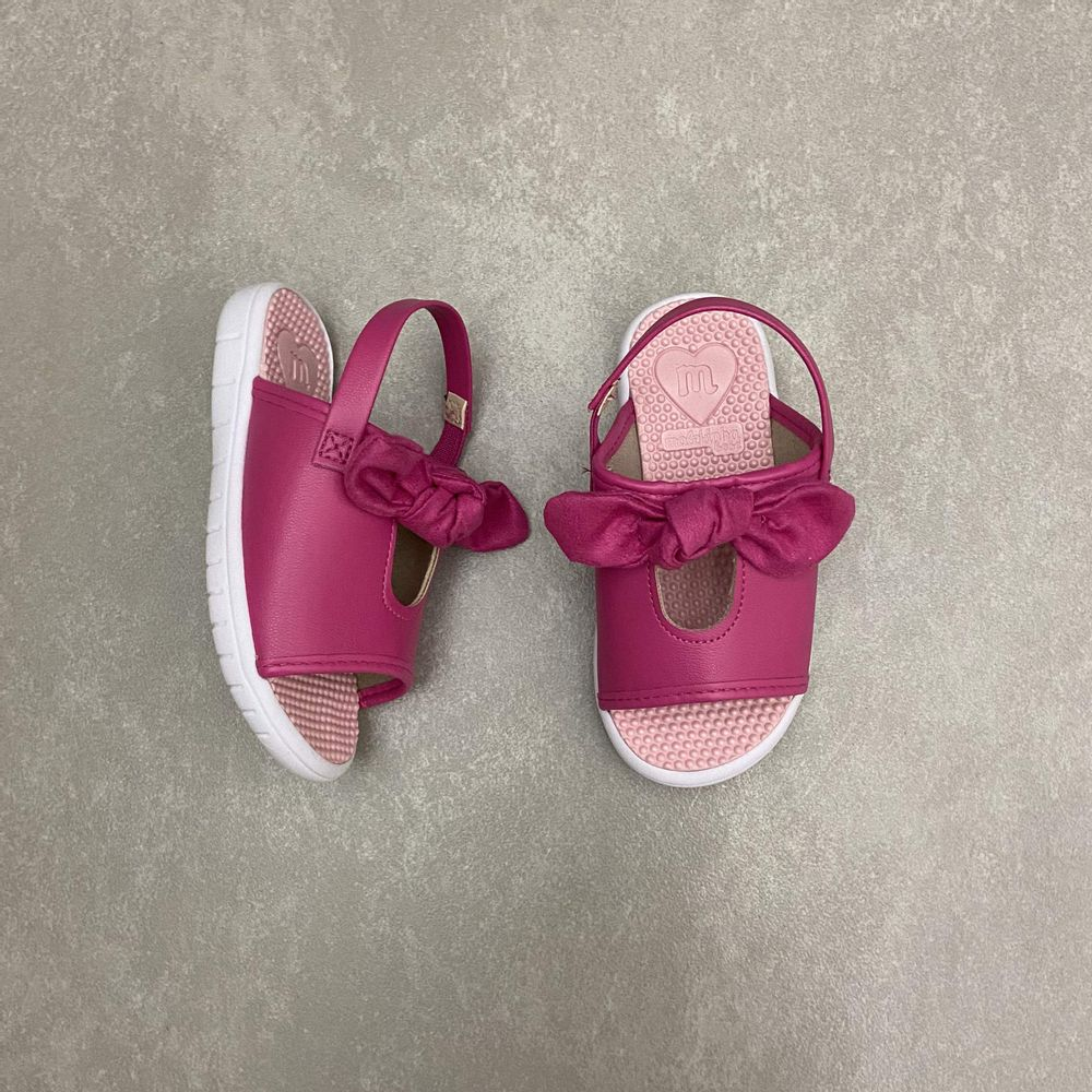 2717102-sandalia-molekinha-flat-laco-napa-pink-vandinha1