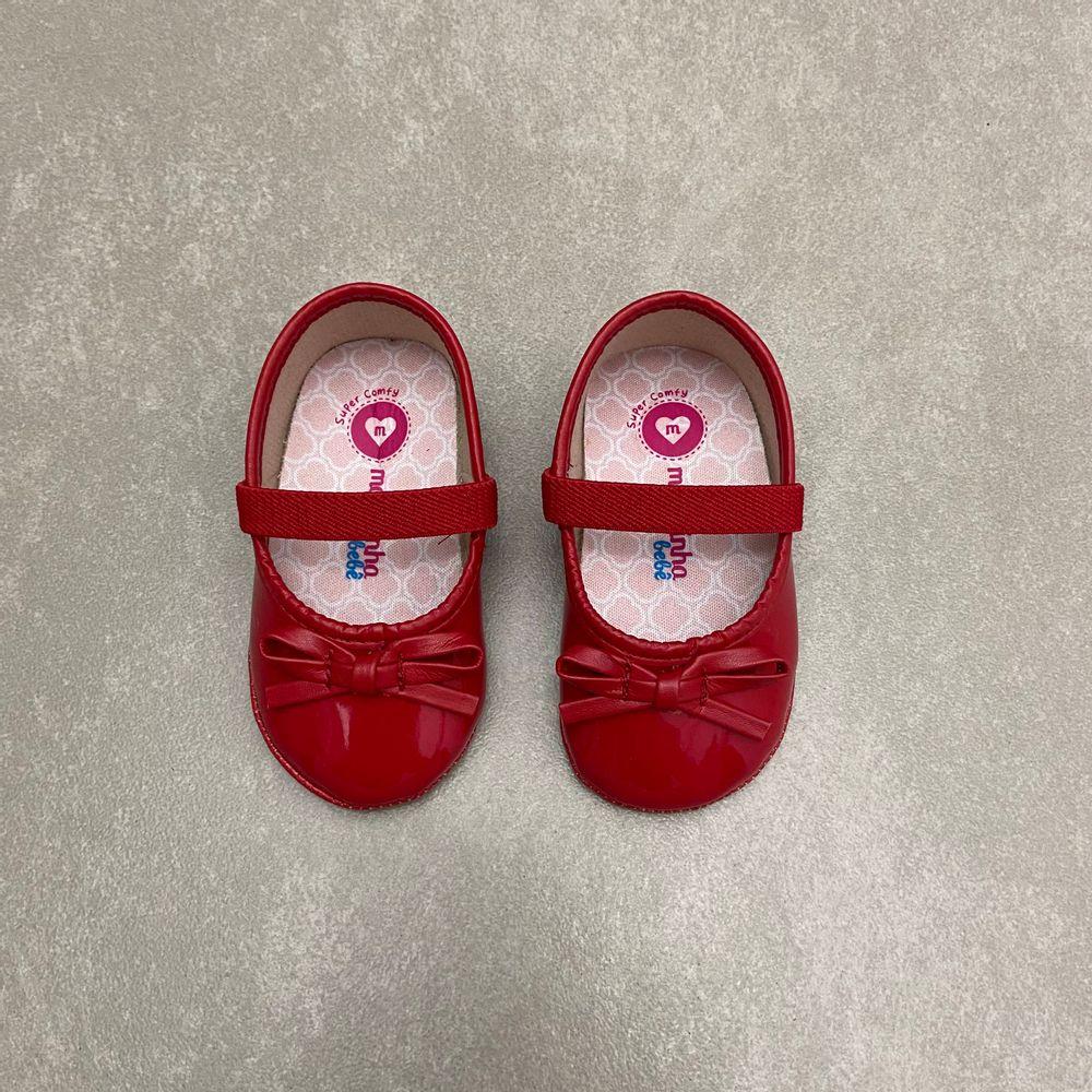 2901533-sapato-molekinha-bebe-boneca-vermelho-vandinha1