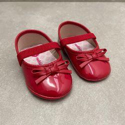 2901533-sapato-molekinha-bebe-boneca-vermelho-vandinha4