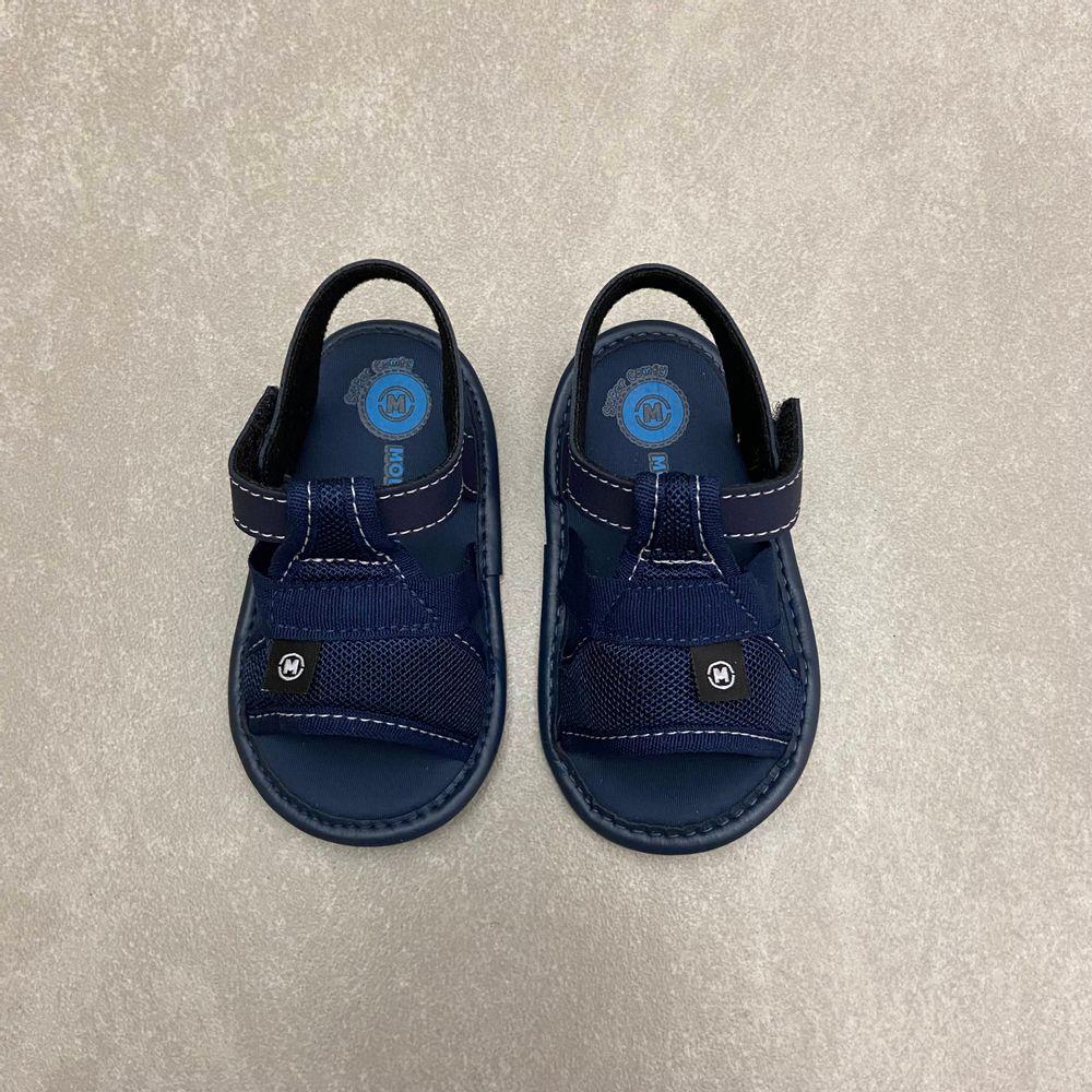 2951142-sandalia-molekinho-bebe-nylon-rn-marinho-vandinha1