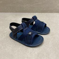 2951142-sandalia-molekinho-bebe-nylon-rn-marinho-vandinha4