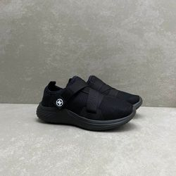 2832106-tenis-molekinho-calce-facil-nylon-preto-vandinha3